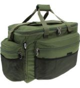 NGT Taška Green Carryall